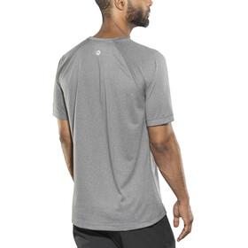 Marmot Accelerate t-shirt Heren grijs
